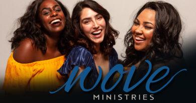 Wove Ministries